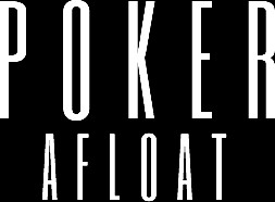 Poker_Afloat_Logo